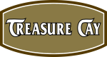 Treasure Cay Condominium Association, Inc